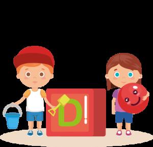 kindergarten3-subheader4