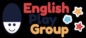 Logo English Play Group Salzburg